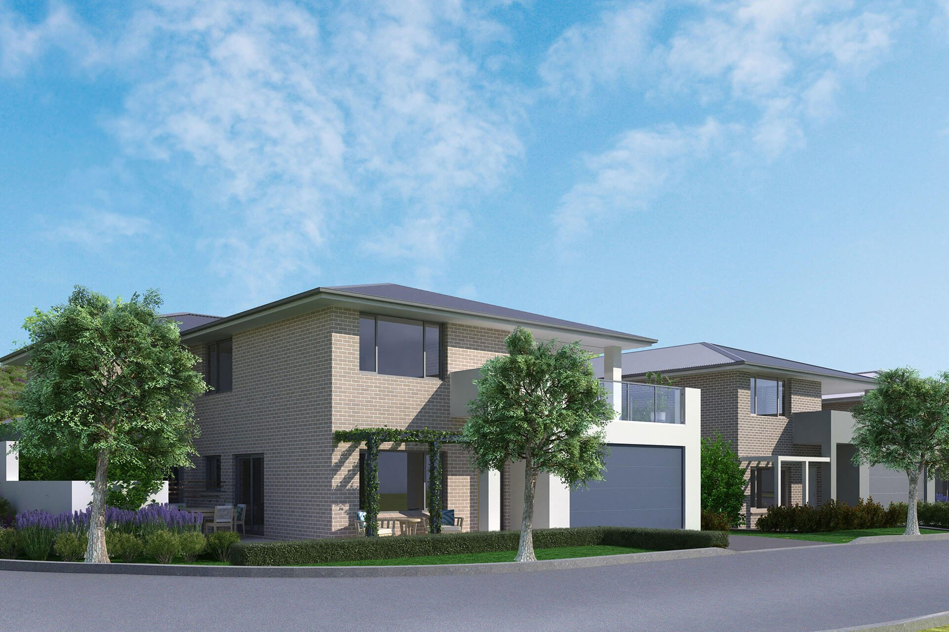 Courtyard Villa Available In Macleay Valley Village