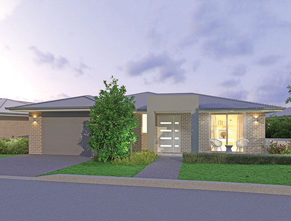 Luxury Independent Living Centre, Retirement Homes | Macleay Village