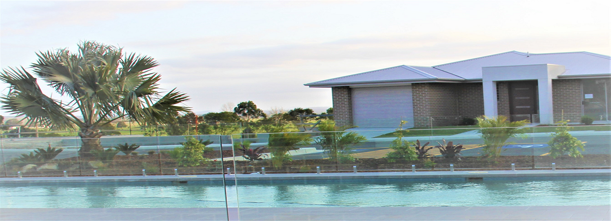 Poolview Sm